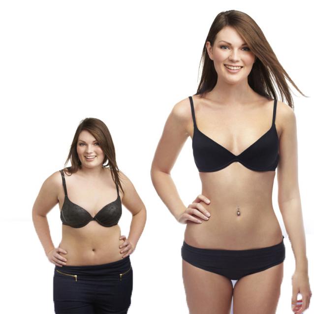 Gastric Ballon Surgery Tonic Weight Loss Surgery