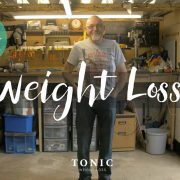 Larry's Weight Loss Surgery Story - Gastric Balloon