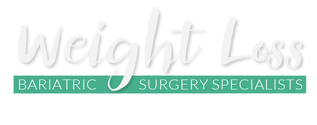 Weight Loss Surgery Bariatric Specialists