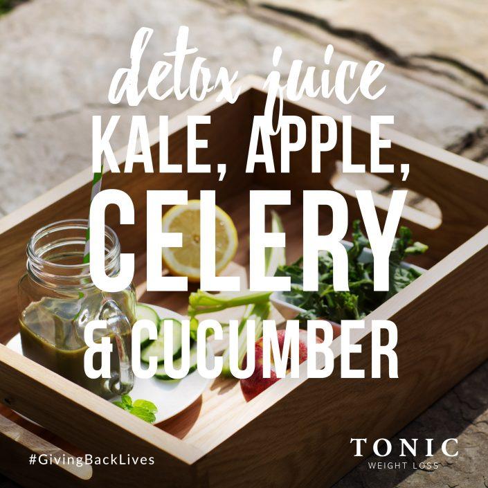 Deto-Juice-Kale-apple-celery-cucumber-juicing-nutrition