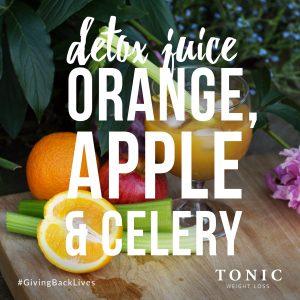 Detox-Juice-cleanse-diet-nutrition-feelgood