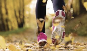 How to stay on track this season fitness weillbeing tonic weight loss