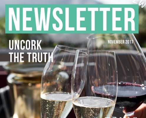 Tonic-Newletter---27-November-2017---uncork-the-truth