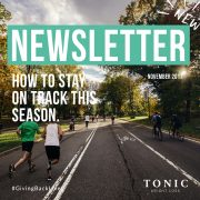 Tonic-Newsletter-how-to-stay-on-track-this-season
