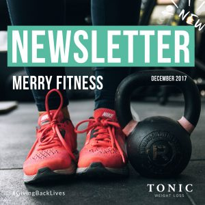 Tonic-Newletter-December-2017-merry-fitness