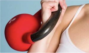 Tonic Newsletter 18th december fitness gym exercise
