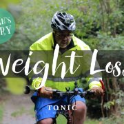 Adrian's Weight Loss Surgery Story - Gastric Sleeve