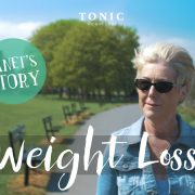 Janet's Weight Loss Surgery Story - Gastric Bypass