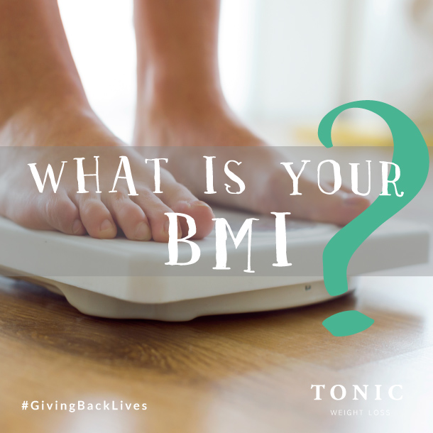 Tonic Weight Loss Surgery UK Bariatric Surgeons