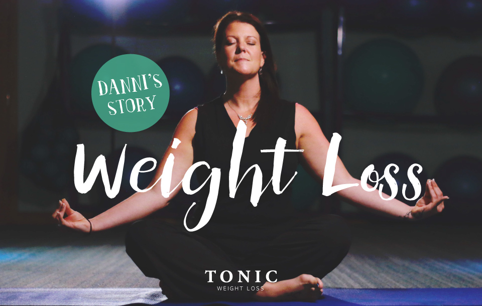 Tonic Weight Loss Surgery UK Bariatric Surgery Specialists