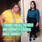 Sandeep-weight-loss-story-patient-story-tonic