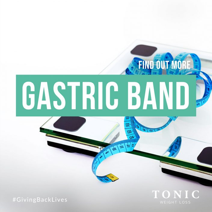 gastric-band-more-information-tonic-weight-loss