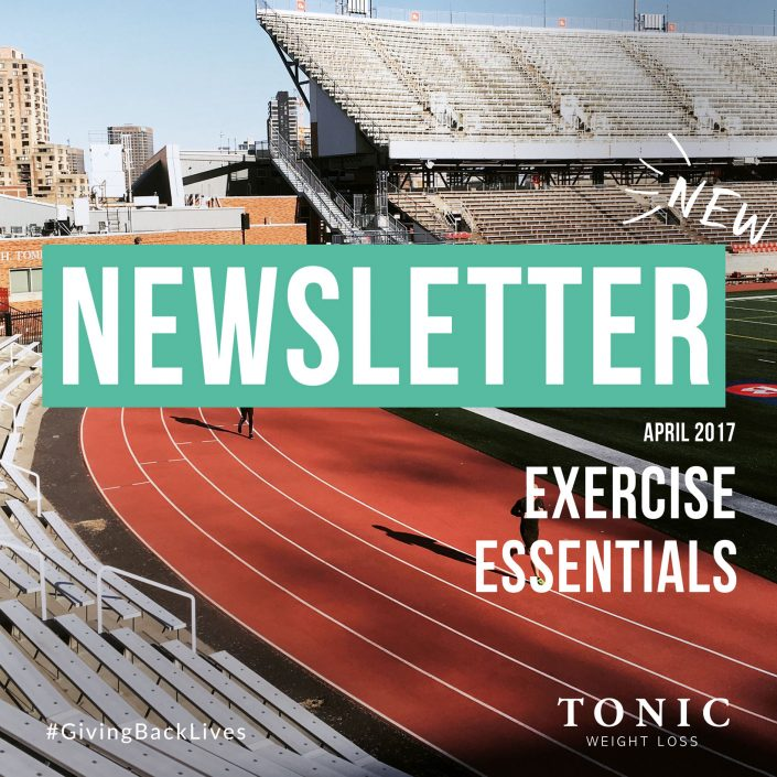 Tonic-Newletter2April17