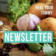 Tonic-NewletterApril17