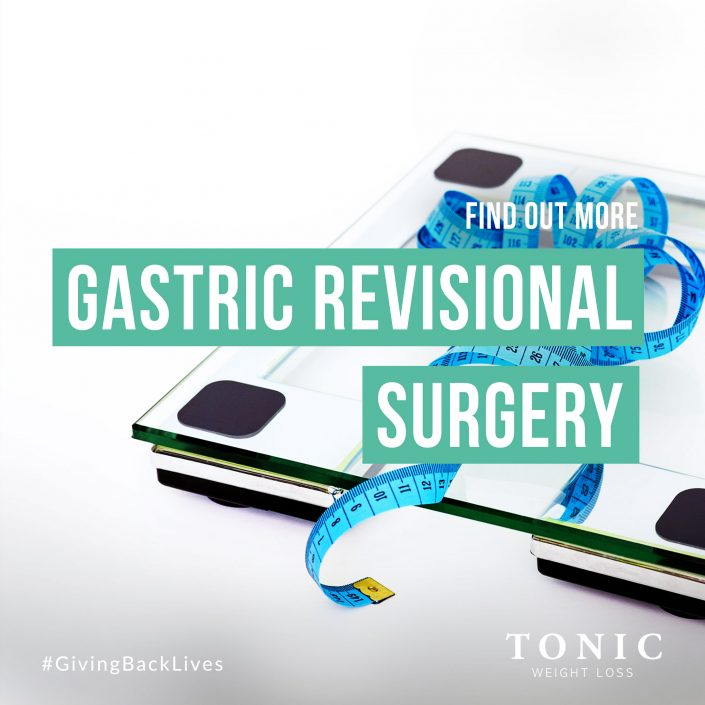 Tonic-Weight-Loss-Gastric-Revisional-Surgery-Find-Out-More