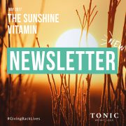 Tonic-Newletter6-May-2017-the-sunshine-vitamin