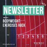 Tonic-Newletter-Bodyweight-exercises-fitness-health