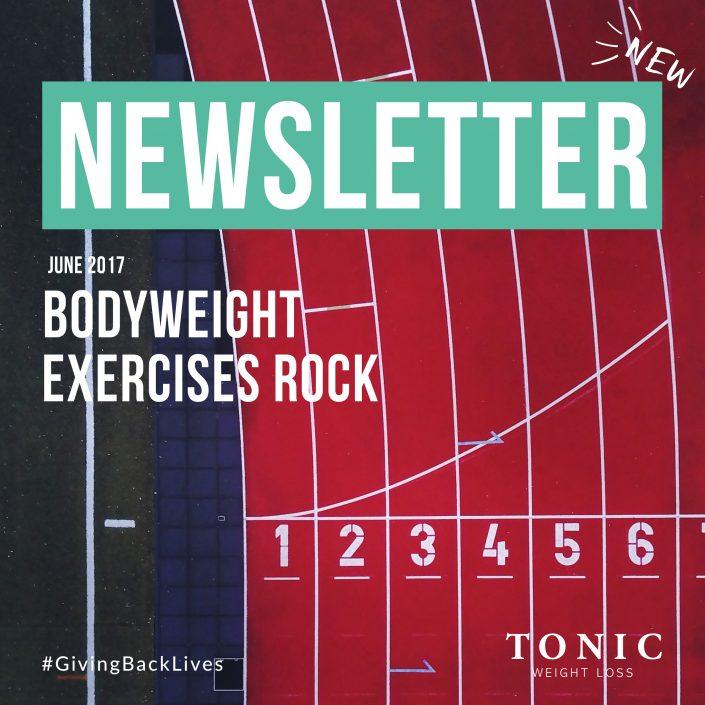 Tonic-Newletter-Bodyweight-exercises-fitness-health