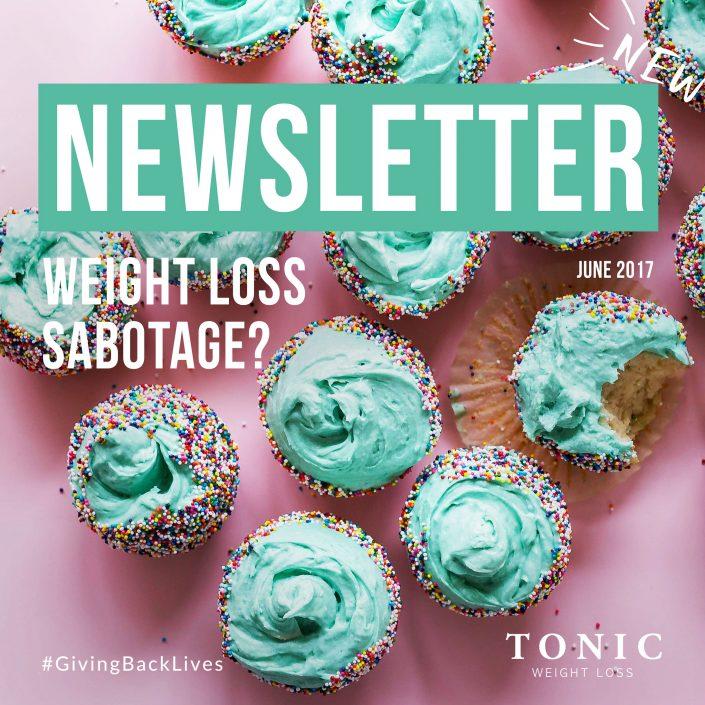 Tonic-Newletter-Weight-Loss-Sabotage-