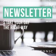 Tonic-Newletter-start-your-day-the-right-way-health-nutrition-morning