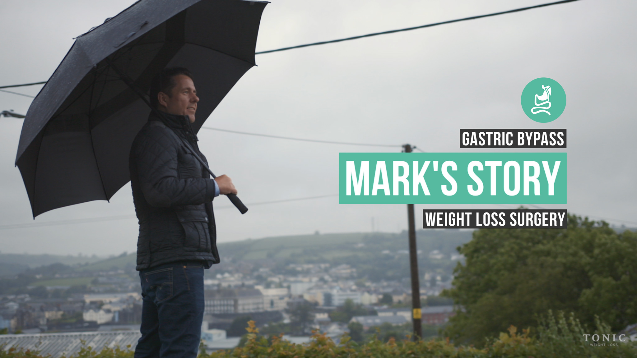 Tonic-Weight-Loss-Surgery-Gastric-Bypass--Mark's-Story