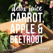 Detox-Juice-Tonic-Weightloss-Carrot-Apple-ginger-cleanse-nutrition