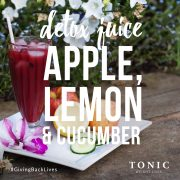 DetoxJuice-lemon-apple-cucumber-healthy-living-recipe-tonic-weight-loss