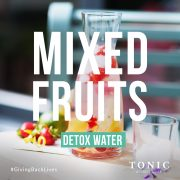 DetoxWater-mixed-fruits-weight-loss-tonic-healthy