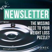 Tonic-Newletter-10-July-2017-drinking-enough-water-detox-weightloss