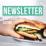 Tonic-Newsletter-emotional-eating-fat-weight-loss-surgery-
