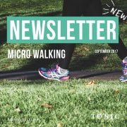 Tonic-Newsletter-September-11-Micro-walking-fitness-health