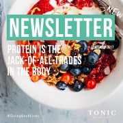 Tonic-Newsletter-protein-is-the-jack-of-all-trades-in-the-body