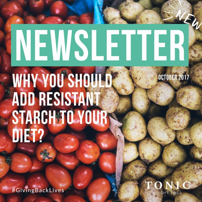 Tonic-Newsletter-23-October-2017---resistant-starch