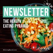 Tonic-Newsletter-the-health-eating-pyramid-nutrition-diet-meal-plan