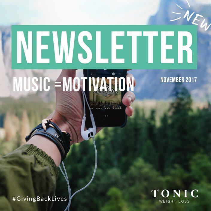 Tonic-Newletter-music-=-motivation-november-2017