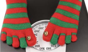11 December 2017 Newsletter wight loss christmas