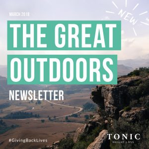 Tonic-Newsletter-19-March-2018-the-great-outdoors-weight-loss