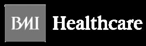 bmi healthcare icon