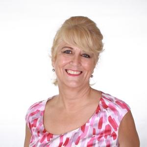 Kay Choudary