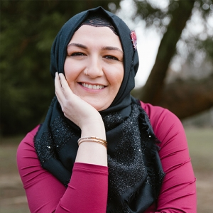 Sueha's Weight Loss Surgery Story