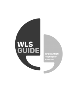 WLS guide icon
