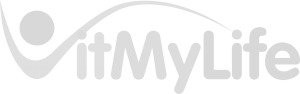 vitmylife icon