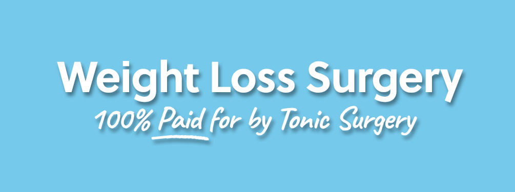 Weight-Loss-Surgery-Competition-Tonic