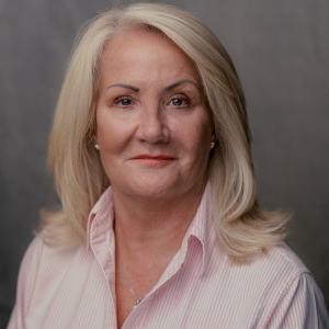 Kay Franklin