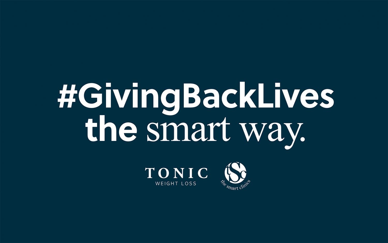 TONIC x Smart Clinics