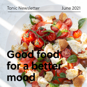 TONIC-newsletter-213-Good-food-for-a-better-mood