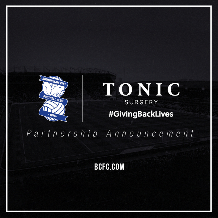 TonicXBCFCpartnership-1