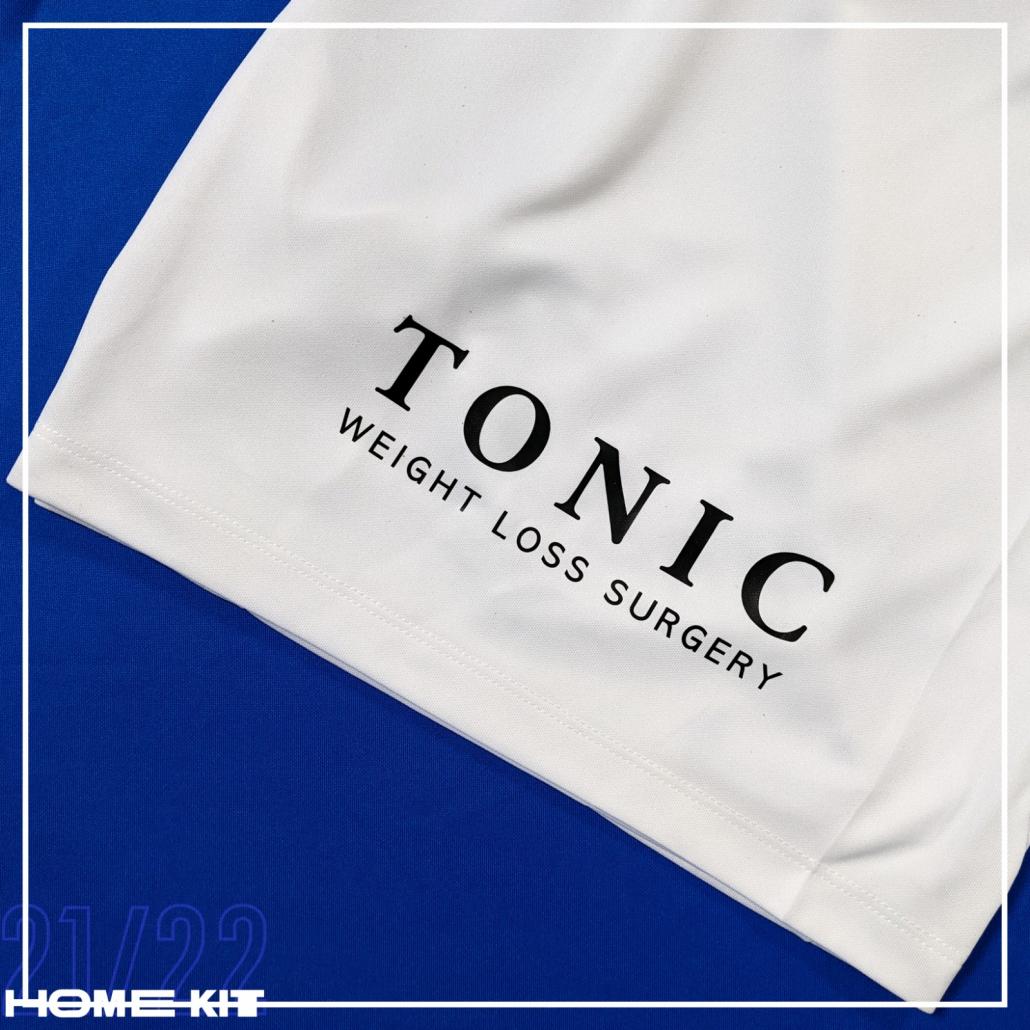 TonicXBCFCpartnership-2